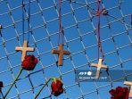 renungan-katolik-minggu-17-oktober-2021-lengkap-bacaan-1-bacaan-2-bacaan-injil-dan-mazmur-tanggapan.jpg