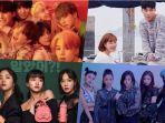 repetisi-industri-memilih-lagu-k-pop-terbaik-tahun-2019-boy-with-luv-bts-teratas.jpg