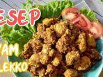 resep-ayam-palekko-menu-sahur-dan-buka-puasa-ramadhan.jpg