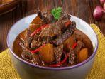 resep-daging-sapi-kecap-lezat-menu-sahur-dan-buka-puasa-ramadhan.jpg