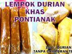 resep-lempok-durian-khas-pontianak-dan-cara-mengolah-durian-agar-tahan-lama-disimpan-2.jpg