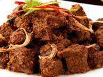 resep-rendang-daging-sapi-empuk-menu-sahur-dan-buka-puasa-ramadhan.jpg