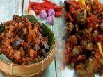 resep-sambal-goreng-kentang-ati-ampela-menu-masakan-lebaran-idul-fitri.jpg