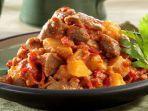 resep-sambal-goreng-kentang-ati-menu-khas-lebaran-idul-fitri.jpg