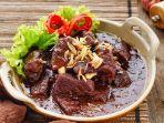 resep-semur-daging-sapi-empuk-lezat-menu-sahur-dan-buka-puasa-ramadhan.jpg