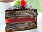 resep-thousand-layer-chocolate-cake-kue-cantik-yang-dibuat-tanpa-oven.jpg