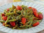 resep-tumis-buncis-melinjo-menu-sederhana-miliki-citarasa-lezat.jpg