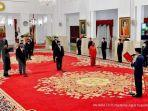 reshuffle-kabinet-2021-terbaru-besok-nomenklatur-kabinet-indonesia-maju-dipastikan-berubah.jpg