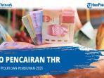 resmi-thr-2021-pns-tni-polri-dan-pensiunan-dibayar-h-10-lebaran-idul-fitri-1442-h-besaran-thr-2021.jpg