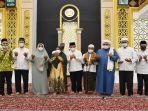 resmikan-masjid-at-taqwa-mempawah.jpg