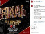 respon-psm-makassar-setelah-laga-psm-vs-persija-final-piala-indonesia-leg-2-ditunda-pssi.jpg