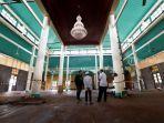 restorasi-masjid-jami5.jpg