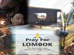 ria-norsan-gempa-lombok_20180806_151755.jpg