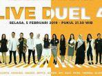 rising-star-indonesia-live-duel-4-selasa-5.jpg