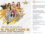 rising-star-indonesia-rcti-12321.jpg