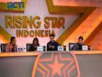 rising-starrising-star-tayang-perdana-sedang-berlangsung-di-rcti.jpg