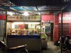 rm-trio-di-jl-gusti-hamzah-kabupaten-sambas.jpg