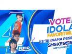 road-to-grand-final-indonesian-idol-junior-di-rcti.jpg