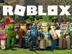 roblox-promo-codes-januari-2021-terbaru-buruan-klaim-sebelum-hangus-code-redeem-roblox-update.jpg