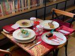 romantic-dinner-set-menu-ibis-2021.jpg