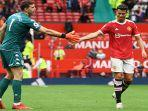 ronaldo-menjadi-tumpuan-mu-saat-menghadapi-villarreal-di-liga-champions.jpg