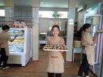 rotilicous-bakery_20170417_164219.jpg