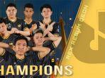 rrq-hoshi-juara-mpl-invitation-4-nation-cup-setelah-hajar-singapura-3-0-sabet-rp-14-miliar-2.jpg