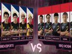 rrq-hoshi-tumbang-bren-esports-vs-broumese-ghouls-di-grand-final-m2-world-championship-2021.jpg