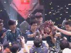 rrq-keok-evos-legends-indonesia-juara-m1-piala-dunia-mobile-legends-mlbb-world-championship-2019.jpg
