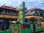 rsud-dr-abdul-aziz-singkawang-jalan-dr-sutomo-kelurahan-pasiran.jpg