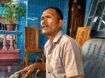 rudi-suharto-52-merasa-sedih-tiga-anaknya-terkait-bom-bunuh-diri-di-mapolrestabes-medan.jpg