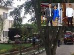 rumah-bobby-nasution_20171014_102021.jpg