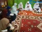 rumah-tahfidz-quran-al-maidah-mengadakan-program-kegiatan-menghatamkan-al-quran.jpg