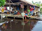 rumah-warga-dikepung-banjir-1.jpg