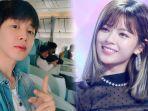 rumor-jimin-bts-jeongyeon-twice-kembali-muncul-seiring-teka-teki-dispatch-saling-benci-apa-cinta.jpg