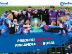 rusia-vs-finlandia-rabu-16-juni-2021.jpg