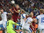 russia-vs-slovakia-live-streaming-kualifikasi-piala-dunia-zona-eropa-malam-ini-di-mola-tv.jpg