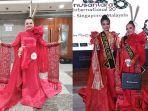 saat-riska-mengikuti-ajang-pemilihan-model-batik-nusantara-qw.jpg