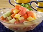 salad-buah-enak.jpg