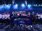 sales-people-awards-night-2019-wwef2.jpg
