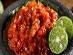 sambal-jeruk-nipis.jpg