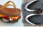 sandal-berbentuk-burger-dan-keyboard_20180318_192911.jpg