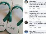 sandal-jepit-bertulisan-arab_20180521_164310.jpg