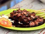 sate-daging-kambing-khas-surabaya.jpg