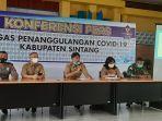 satgas-penanggulangan-covid-19-kabupaten-sintang-io.jpg