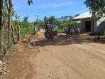 satu-diantara-ruas-jalan-provinsi-yang-rusak-dan-akan-mulai-diperbaiki-3.jpg