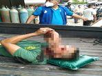 satu-orang-jadi-korban-cidera-pada-wajah-di-duga-43.jpg