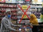 satu-toko-di-islamabad-pakistan-melakukan-boikot-produk-perancis.jpg