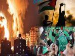 save-palestina-2021-kenapa-pbb-tidak-membantu-palestina.jpg