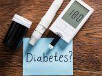 sayuran-yang-tidak-boleh-dikonsumsi-penderita-diabetes-ini-obat-diabetes-yang-aman-untuk-ginjal.jpg